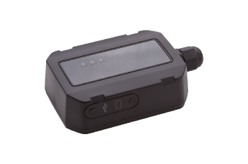 GPS Tracker Queclink GMT100 or similar