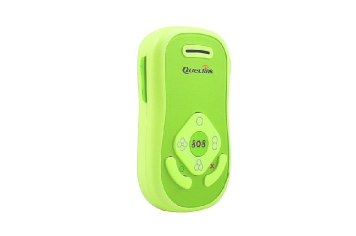 GPS Tracker Queclink GT200 or similar